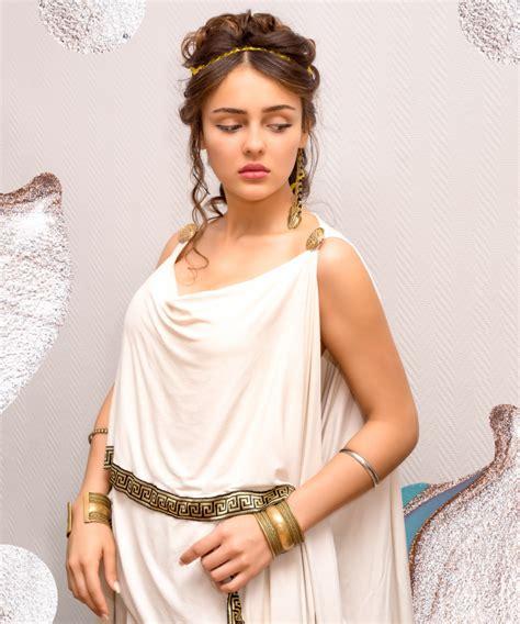 Stylish Costume Of The Day Goddess by Goddess Mythology Costume Ideas 2017