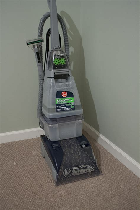hoover spinscrub 50 upholstery attachment hoover steam cleaner spinscrub directions carpet nrtradiant