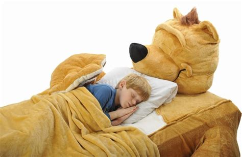 animal in bed incredibeds giant animal kids beds craziest gadgets