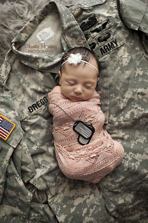 17 melhores ideias sobre fotos militares de rec 233 m nascidos