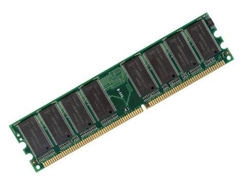 Memory V computer vs human memory matlabtips