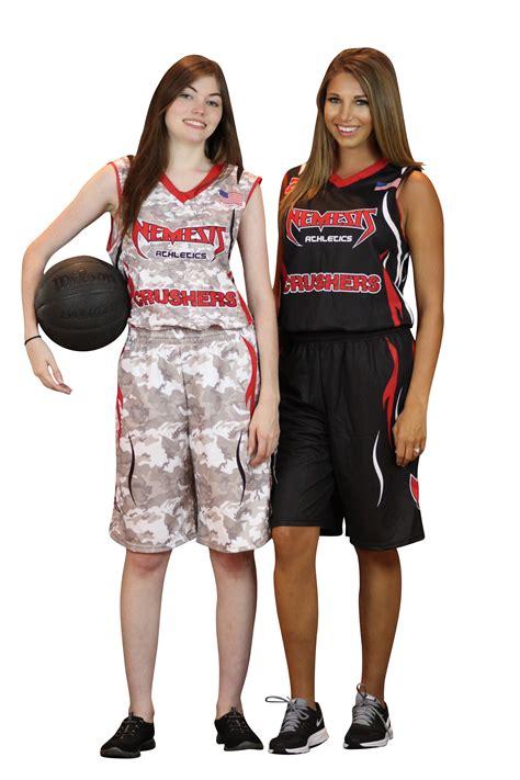 Alodia Set 2 crushers nemesis athletics basketball select teams the woodlands basketball club team at
