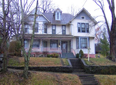 This House by File Whaley House Tn1 Jpg Wikimedia Commons