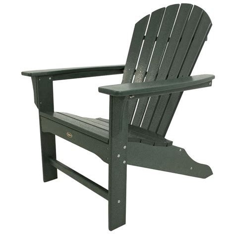 cape outdoor furniture trex outdoor furniture cape cod classic white patio