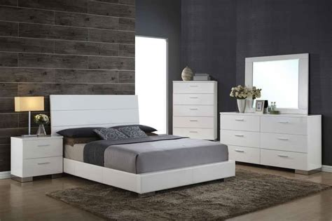 all white bedroom set elegant quality luxury elite furniture set houston texas gfnov