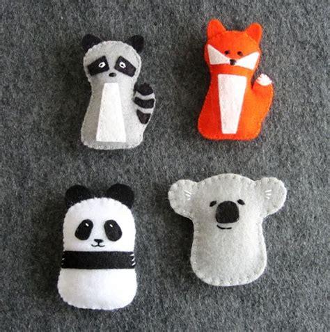 tutorial merajut boneka 5 boneka panda yang bisa kamu bikin sendiri untuk hadiah