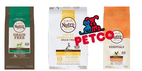 petco food coupons april 2017 nutro coupons 2017 printable coupons for upcomingcarshq