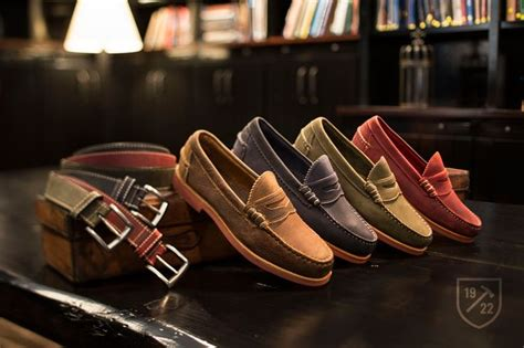 penny loafers for men clip art men pennies images newhairstylesformen2014 com