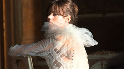 Parfum Original Valentino Valentino Assoluto Edp 80ml lace skirt s closet