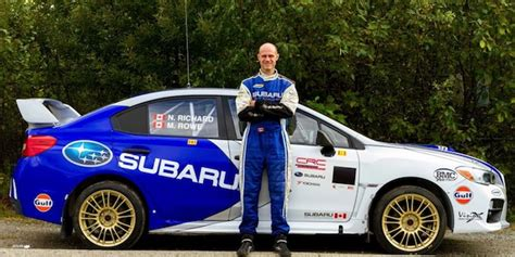subaru wrc 2015 complete specs revealed for first ever 2015 wrx sti rally
