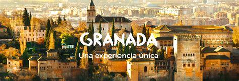 Visitas guiadas a la Alhambra y Granada   La Alhambra y
