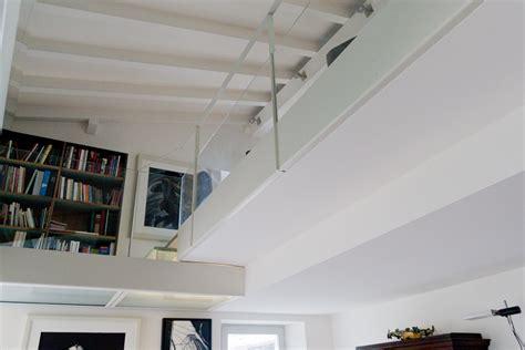 soppalco libreria libreria soppalco idee creative e innovative sulla casa