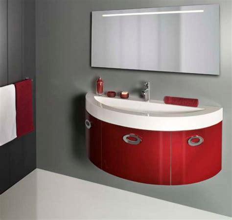 Bathroom Vanities Modern Style Bathroom Stunning Modern Bathroom Vanities Design Modern Bathroom Vanities Ideas That Looks