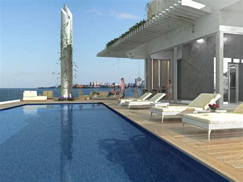 murano elite beach house apartamentos en venta cartagena de indias bocagrande proyectos en