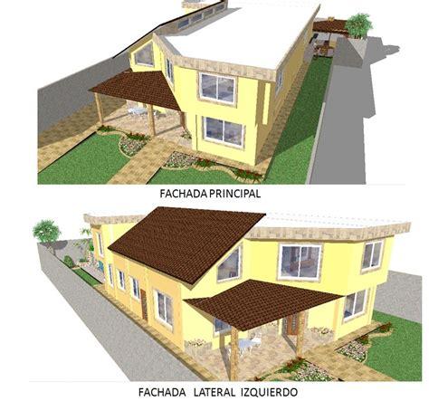 dibujar planos 2d dibujo planos de arquitectura y mecanicos en autocad 2d y