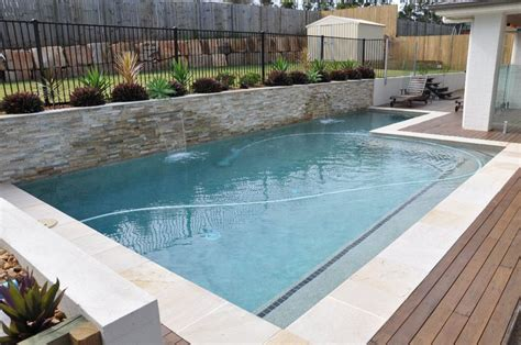 how much does a lap pool cost how much does it really cost to build a concrete pool in