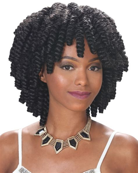 Show Pictures Of Togo Braids | zury sis kul kalon togo medium curl premium african