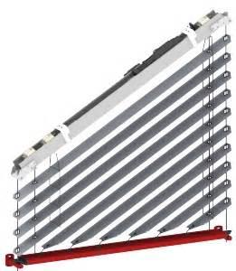 dreiecksfenster sichtschutz sonnenschutzshop24 de alles auf mass seit 1999