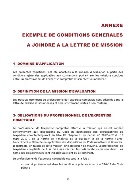 Exemple De Lettre De Dã Mission ã Tudiant Modele Resiliation Lettre De Mission Comptable Document