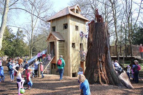 adventure house belton house adventure playground images