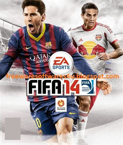 fifa 14 full version free download for pc with crack fifa 14 full version pc game download free run4games
