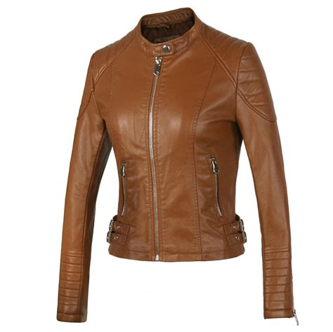 cheap biker jackets cheap leather bomber jackets jackets in my home