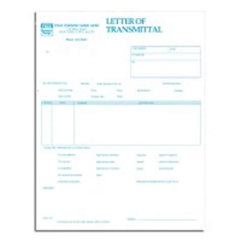 Transmittal Letter Da 200 Laser Letter Of Transmittal Free Shipping