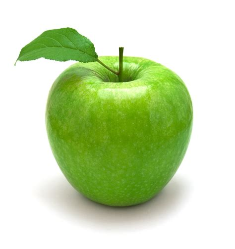 apple green green apple fruit hd wallpaper tedburn st mary