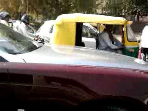 rolls royce owners in ahmedabad rolls royce phantom igi the leela palace new delhi