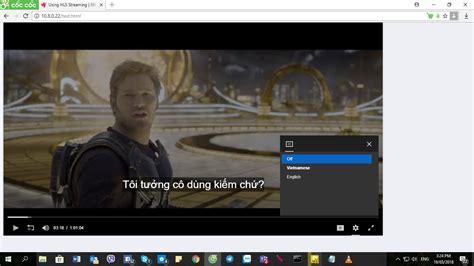 format audio hls ffmpeg hls stream multiple audio subtitles