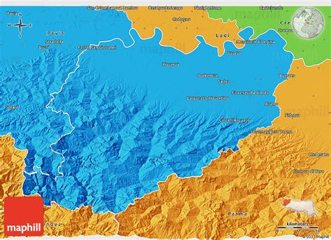 us area code from abroad piacenza italy map 28 images political 3d map of