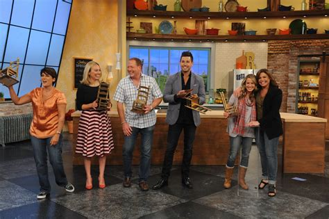 Rachael Ray Contests And Sweepstakes - original rr page fanny slater