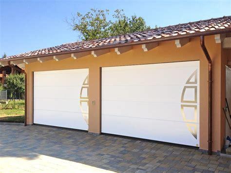 porte sezionali garage porte sezionali