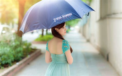 wallpaper hd umbrella girl umbrella girl wallpaper dreamlovewallpapers