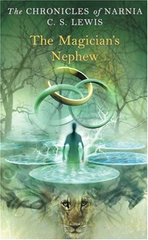 unveiled book one of the chronicles books yup reading is the chronicles of narnia book 1