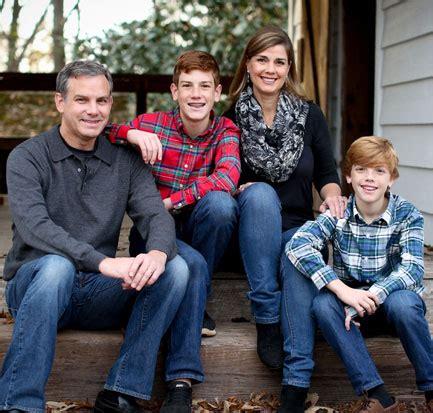 Dameron Family Dentistry   Family and General Dentist Canton GA