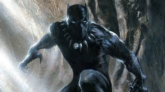 black panther the prince marvel black panther books ta nehisi coates is writing the black panther comic for