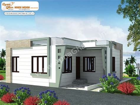 single level tiny house elevations of single storey residential buildings google