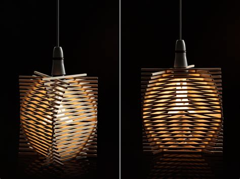 wood work wooden lamp shade plans  plans