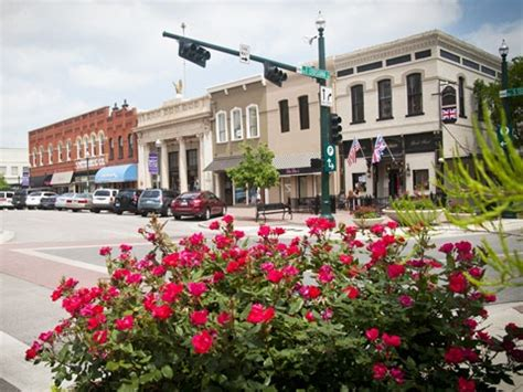 best town squares in america 17 best images about small town usa on city bucks county and festivals