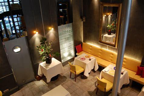 l astrance restaurant european trips