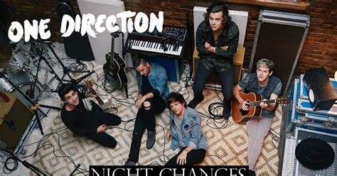tutorial guitar night changes night changes chords strumming pattern one direction