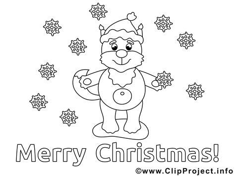 weihnachtsbaum malen weihnachten malen