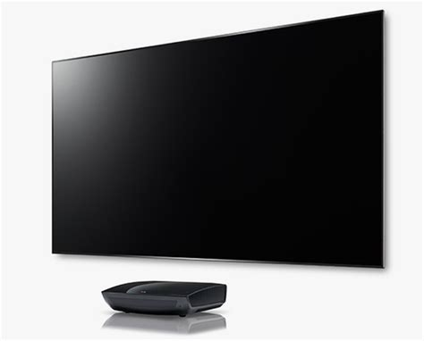 hands   lgs   laser tv wired