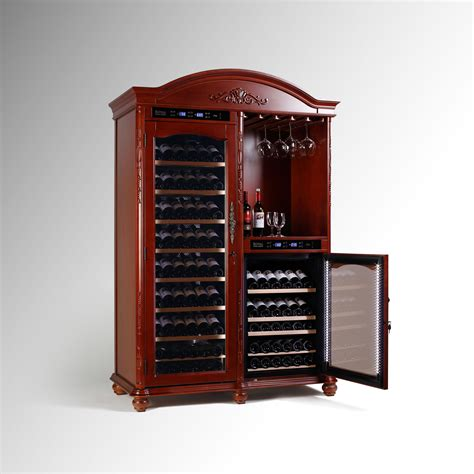 temperature humidity controlled cabinets temperature and humidity controlled wine storage cabinet