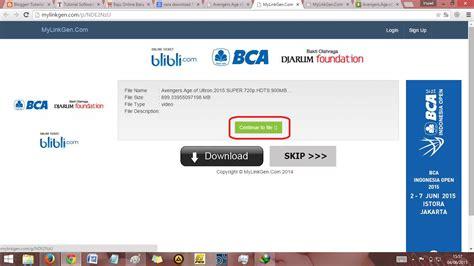 membuat website nonton online nonton film bioskop online gratis download search