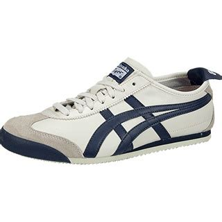 Onitsuka Tiger Kill Bill Ed 25 best ideas about onitsuka tiger on asics