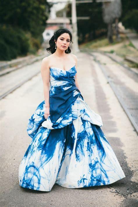 a blue wedding dress navy blue bridesmaid dresses archives blue bridesmaid