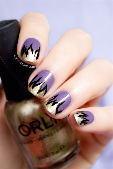 design nail art games the best 7 nail designs you haven t seen before