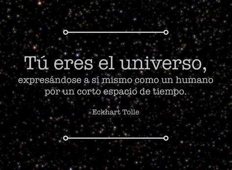 imagenes frases universo frases con im 225 genes abril 2014